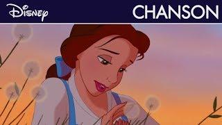 La Belle et la Bête - Belle (reprise) I Disney
