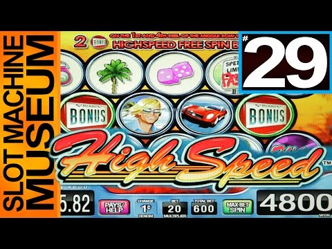 WTF are Scientific Games doing? :: Pinball Arcade General Discussions