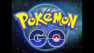 Pokemon Go Sound Effects, Attacks & Battlecries