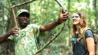 survival lilly 免费在线视频最佳电影电视节目 viveos net