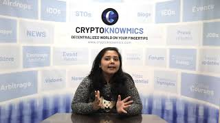 cryptoknowmics-daily-dose-of-crypto-updates-27-dec-2019