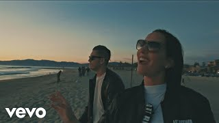 Mala - Domino Saints  (Video)