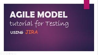 agile methodology tutorial for beginners