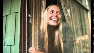 Joni Mitchell - Car On A Spark