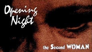 Opening Night (1977) by John Cassavetes