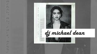 Better Have My Money (Clean w/ Lyrics) by Rihanna