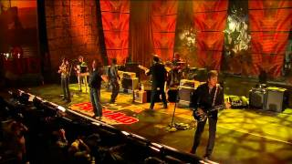 John Mellencamp - Check it Out (Live at Farm Aid 25)
