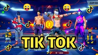 Free Fire Tik Tok Mp3 Gratis Music Video Tv Radio Zone