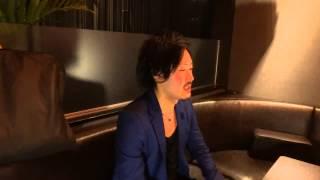 特集「ホストに成る前の前職について@歌舞伎町KNIGHTアキラ」