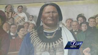 Nebraska proposal to share Columbus Day with indigenous leaders