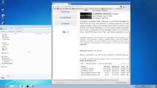 Install pkg files ps3 error