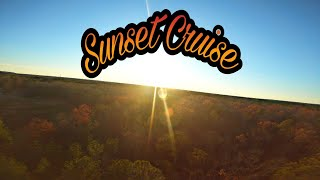Sunset Cruise / Sunnymatic Freestyle Cruise
