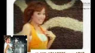 Chord (Kunci) Gitar dan Lirik Lagu 'Aku Bukan Boneka' - Rini Idol