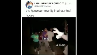 Kpop Vines That Healed My Soul