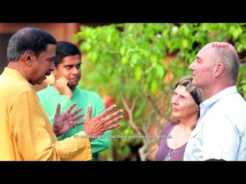 Panchakarma-Kur im Sitaram