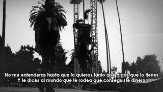 Drake - The Ride Ft The Weeknd (Subtitulado Español)