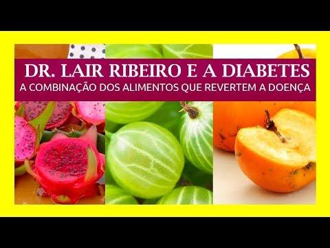Infusão com sementes de diabetes