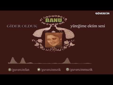 Sezen Aksu Sayım şarkı Sözleri Sözü Ile Dinle