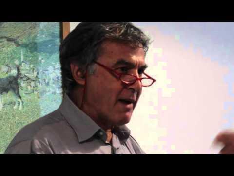 Intervento di Paolo Toniolo