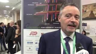 Youtube: Intervista a Aldo Calza