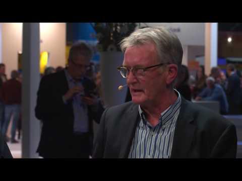 Mini Debat: Het verschil tussen zakendoen in Nederland en België