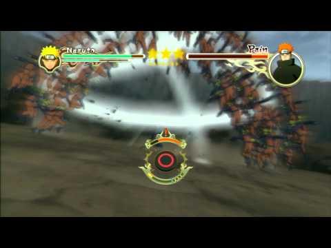 Shatter Playstation 3