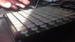 FUGEES - VOCAB (Dj 6cl0p aka Zouz Remix)