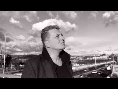 Marcel Zmožek - Nic nestává se náhodou (official video)