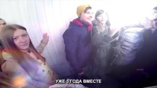 Песня Хаю-Хай