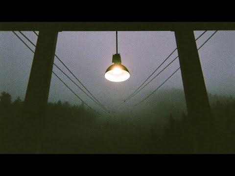 Fadex - hi rain (ep)