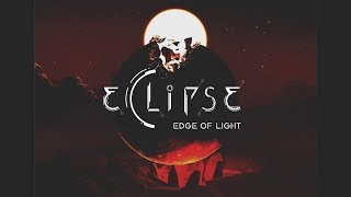 Eclipse Edge of Light Soundtrack