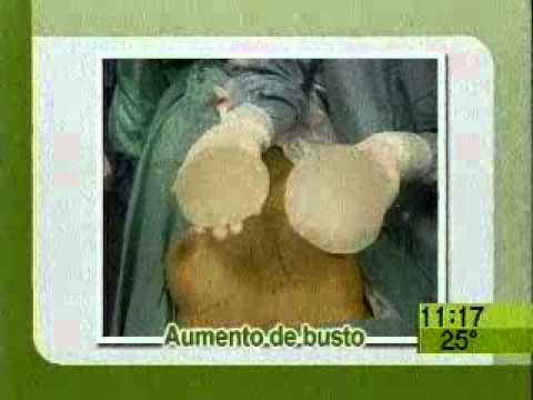 La crema de pupa para el aumento del pecho las revocaciones