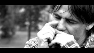 Video Marek Dusil Blend - Incommunication (official video clip)