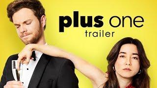 Romantis dan Menghibur! Para Bridesmaid Wajib Tonton Film 'Plus One'