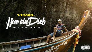 VEYSEL   Nur Ein Dieb (Official Video) Prod. By Jugglerz