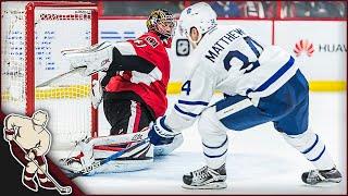 NHL: First NHL Goals [Part 2]