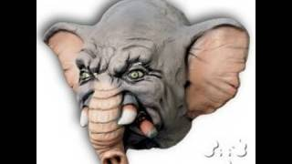 Are You Still Voting Republican? thumbnail