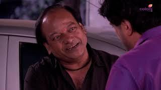 parichay serial all episodes 2018 - TH-Clip
