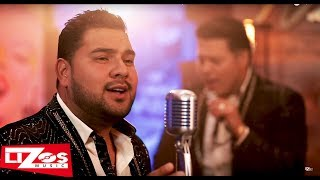 El Color de Tus Ojos (Acústico) - Banda MS  (Video)