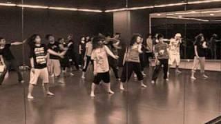 Jordin Sparks - Papercut (17/06/2010)