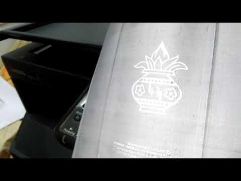 Kyocera Photocopy Machine Best Price in Nagpur, क्योसेरा