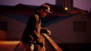 Dub Pistols 'Back to Daylight' feat Ashley Slater