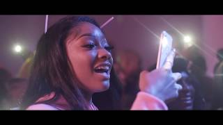 FH Snoop - Caribbean Jawn (Video) (She Fire)