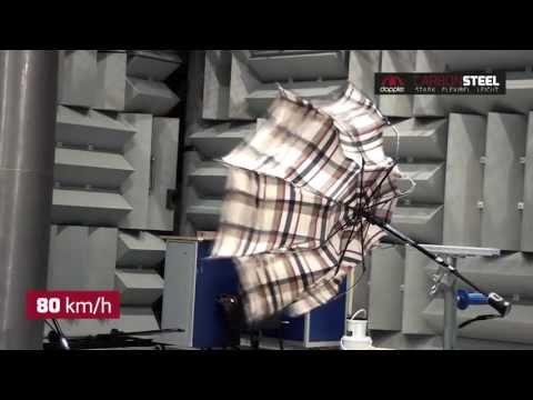Зонт Doppler CarbonSteel 744765RI-02 автомат Розовый
