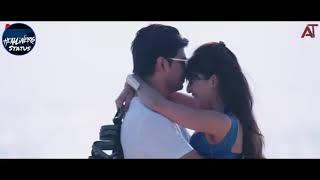 Naina (Ankit Tiwari) love status