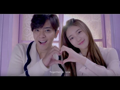Show Luo, Suzy - Together In Love