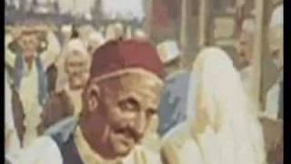 تحميل اغاني Ahmed fakroun أحمد فكرون : حلوة الصورة MP3