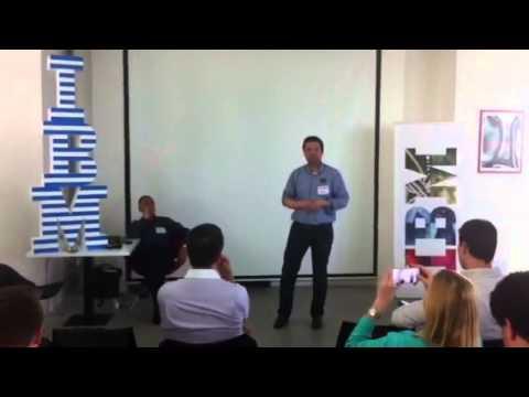 Uptaxi Amazing Presentation
