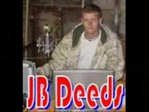 JBDeeds Realness