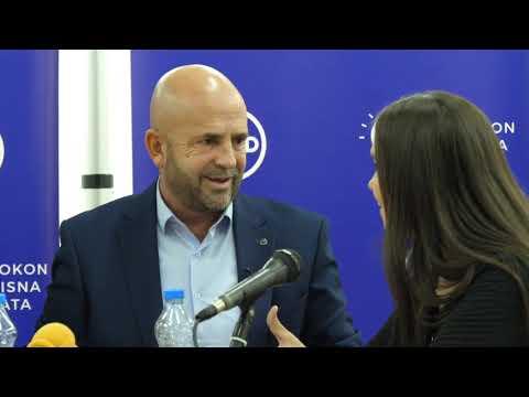Debata u Bujanovcu: Tenzije dolaze sa strane, Srbe i Albance muče isti problemi